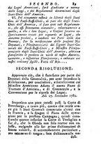 giornale/TO00195922/1782/unico/00000101