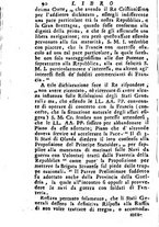 giornale/TO00195922/1782/unico/00000102