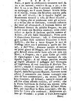 giornale/TO00195922/1782/unico/00000104