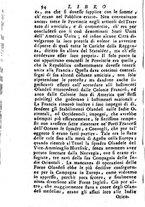 giornale/TO00195922/1782/unico/00000106