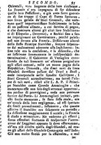 giornale/TO00195922/1782/unico/00000107