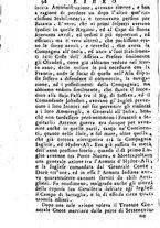 giornale/TO00195922/1782/unico/00000108