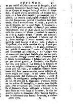 giornale/TO00195922/1782/unico/00000109
