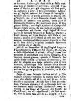 giornale/TO00195922/1782/unico/00000110