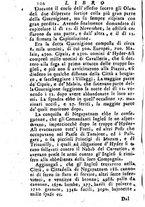giornale/TO00195922/1782/unico/00000114