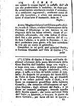 giornale/TO00195922/1782/unico/00000116