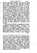 giornale/TO00195922/1782/unico/00000117