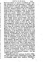 giornale/TO00195922/1782/unico/00000119