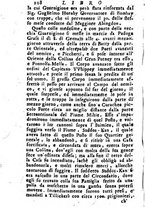 giornale/TO00195922/1782/unico/00000120
