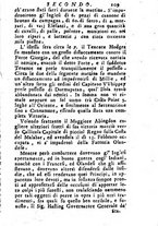giornale/TO00195922/1782/unico/00000121
