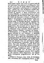 giornale/TO00195922/1782/unico/00000122
