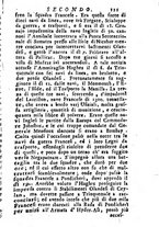 giornale/TO00195922/1782/unico/00000123