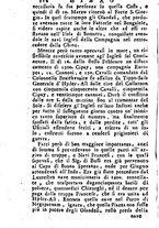 giornale/TO00195922/1782/unico/00000124