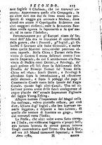 giornale/TO00195922/1782/unico/00000125
