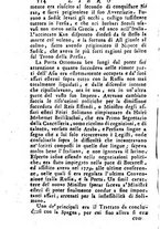 giornale/TO00195922/1782/unico/00000126