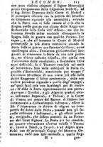 giornale/TO00195922/1782/unico/00000127