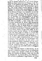 giornale/TO00195922/1782/unico/00000128
