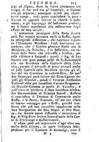 giornale/TO00195922/1782/unico/00000129
