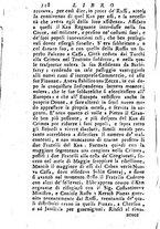 giornale/TO00195922/1782/unico/00000130