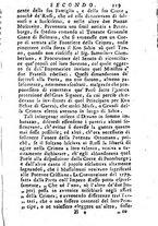 giornale/TO00195922/1782/unico/00000131