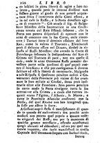 giornale/TO00195922/1782/unico/00000132