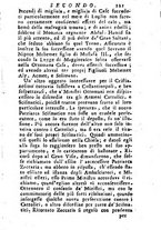 giornale/TO00195922/1782/unico/00000133