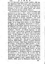 giornale/TO00195922/1782/unico/00000134