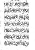 giornale/TO00195922/1782/unico/00000135