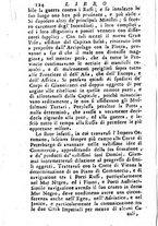 giornale/TO00195922/1782/unico/00000136