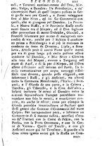 giornale/TO00195922/1782/unico/00000137