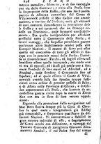 giornale/TO00195922/1782/unico/00000138