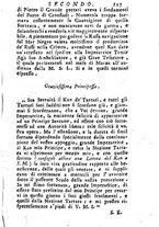 giornale/TO00195922/1782/unico/00000139