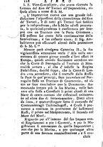 giornale/TO00195922/1782/unico/00000140