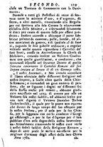 giornale/TO00195922/1782/unico/00000141