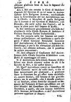giornale/TO00195922/1782/unico/00000142