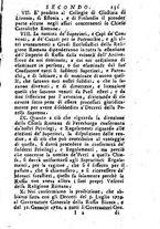 giornale/TO00195922/1782/unico/00000143