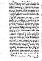 giornale/TO00195922/1782/unico/00000144