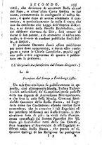 giornale/TO00195922/1782/unico/00000145