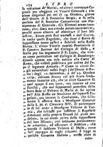 giornale/TO00195922/1782/unico/00000146