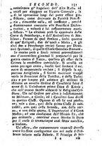 giornale/TO00195922/1782/unico/00000147