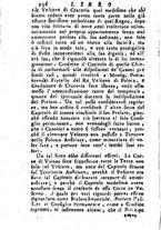 giornale/TO00195922/1782/unico/00000148