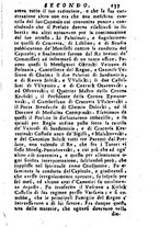giornale/TO00195922/1782/unico/00000149