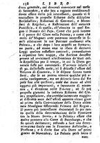 giornale/TO00195922/1782/unico/00000150