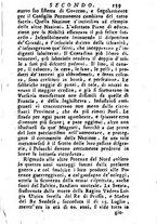 giornale/TO00195922/1782/unico/00000151
