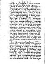 giornale/TO00195922/1782/unico/00000152