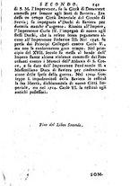 giornale/TO00195922/1782/unico/00000153