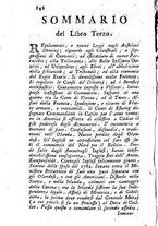 giornale/TO00195922/1782/unico/00000154