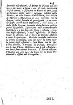giornale/TO00195922/1782/unico/00000155