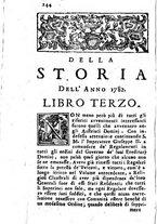 giornale/TO00195922/1782/unico/00000156