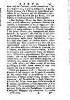 giornale/TO00195922/1782/unico/00000157